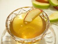 ראש השנה תפוח בדבש תפוחים / צלם: פוטוס טו גו